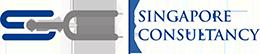 Singapore Consultancy Pte. Ltd.
