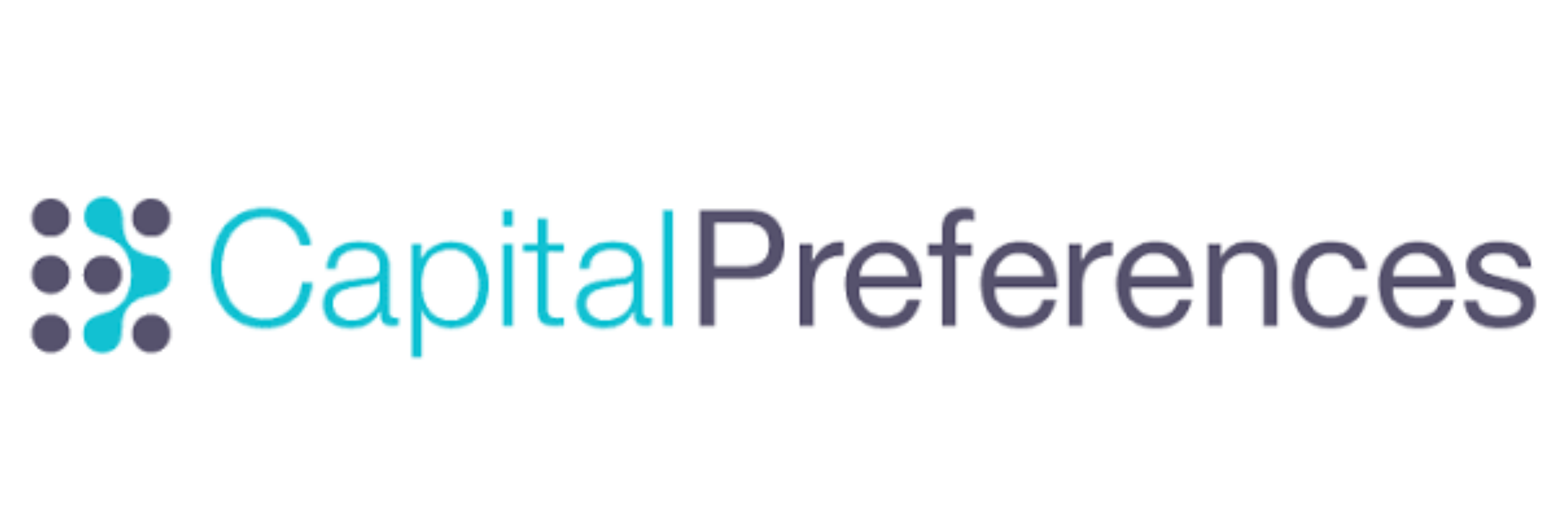 Logo_Capital_Preferences